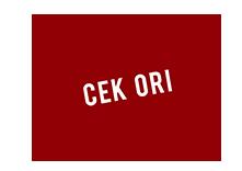 CEKORI.COM
